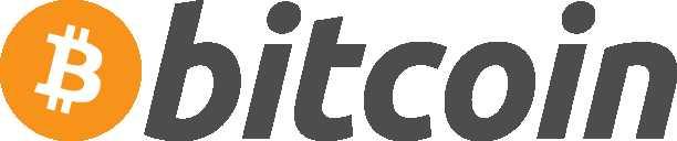 Akceptujeme platby vo virtuálnej mene Bitcoin